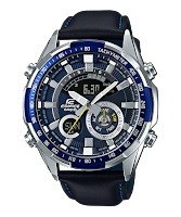 Casio Edifice : ERA-600L