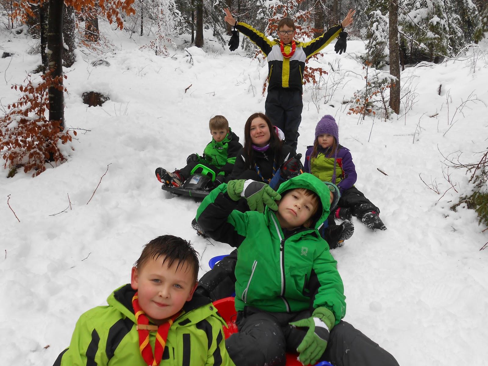 MČ zimovanje, Črni dol, 12.-13. februar 2016 - DSCN5093.JPG