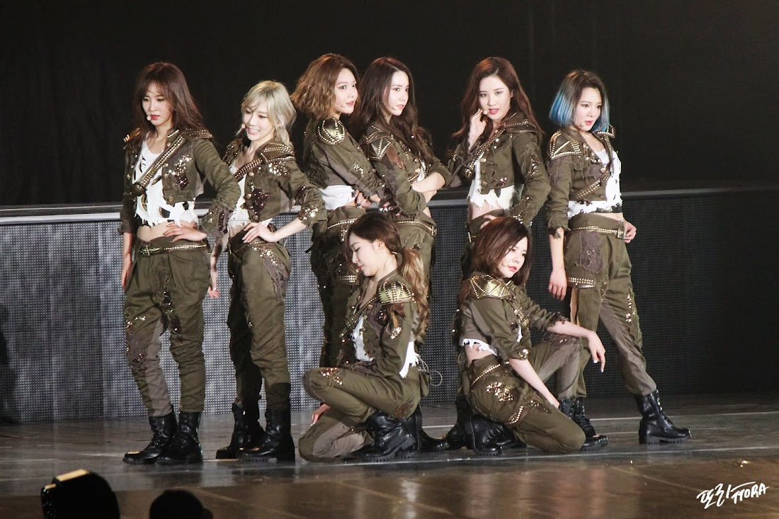 snsd-phantasia-1