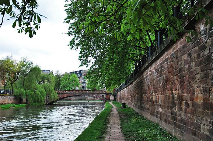 Strasbourg05.JPG