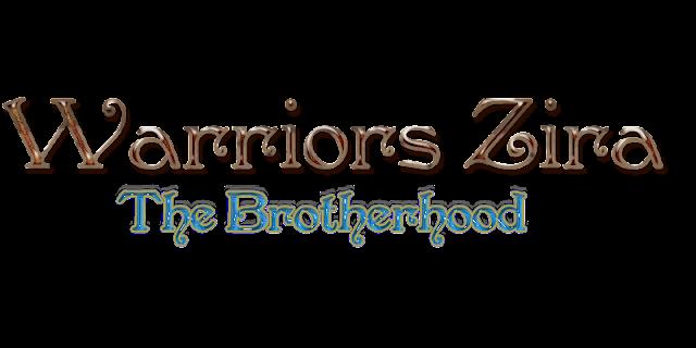 Warriors Zira:The Brotherhood Nova%2520logo