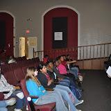 Southwest Arkansas Preparatory Academy Award Letters Hope High School Spring 2012 - DSC_0042.JPG