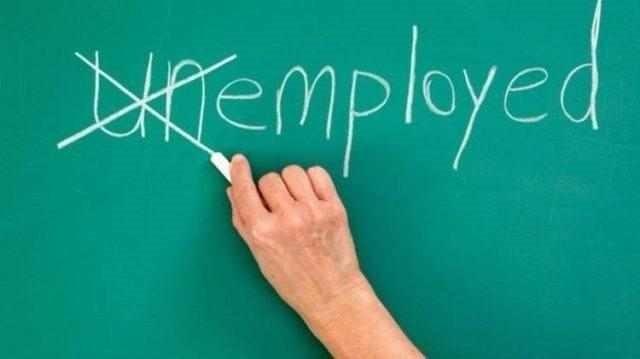 Job sites in India