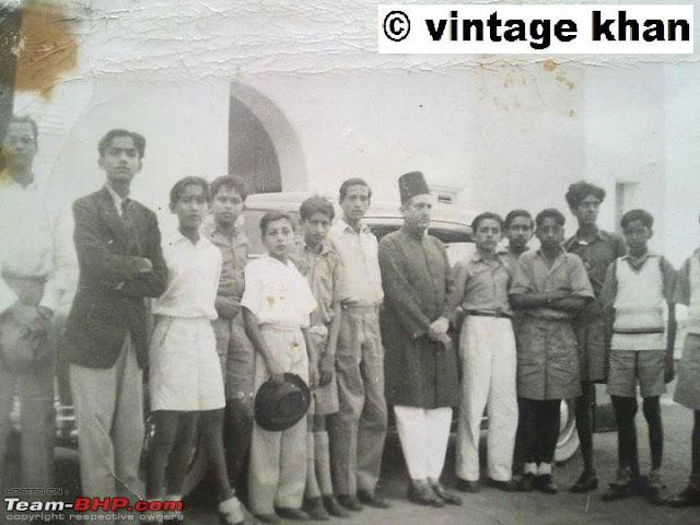Hyderabad - Rare Pictures - basalath%2Bjah%2B48.jpg