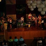 16.6.2013 Koncert místecké scholy - DSC07202.JPG