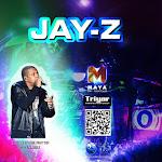 DJ_JayZ.jpg
