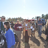 UACCH-Texarkana Creation Ceremony & Steel Signing - DSC_0253.JPG