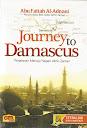 Journey to Damaskus, Perjalanan Menuju Negeri Akhir Zaman | RBI