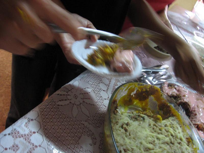 20051210 alimentação saudável 012
