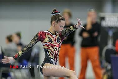 Han Balk Fantastic Gymnastics 2015-2486.jpg