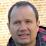 Willem de Ru's profile photo