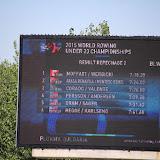 22-26/07/2015 - Cto. Mundo Sub23 (Plovdiv) - IMG_5631.JPG