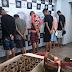 POLÍCIA PRENDE MAIS DE 60 MEMBROS DE FACÇÃO QUE PARTICIPARAM DE FOGUETÓRIO EM MANAUS