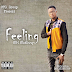 Download Mp3:- MK. Maleeq - Feelings