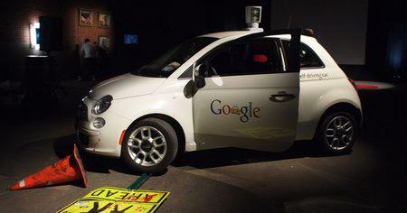 coche-google.jpg