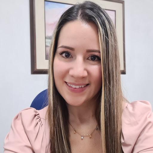 Sarita Rodriguez