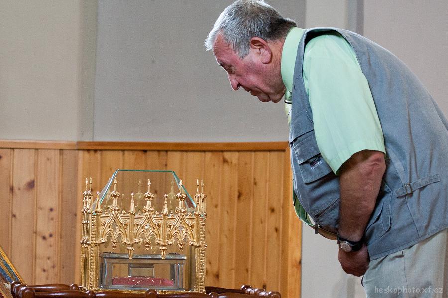 Relikvia sv. Cyrila v Červeníku - IMG_5356.jpg