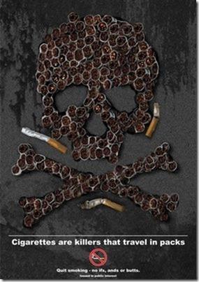 anti tabaco dia 31 mayo (5)