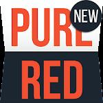 PURE R CM12.X v1.4
