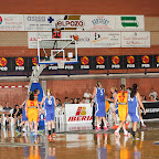 Baloncesto femenino Selicones España-Finlandia 2013 240520137528.jpg