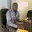 Mbaindiguim paulin's profile photo