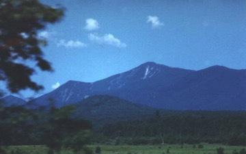Mountain1 j