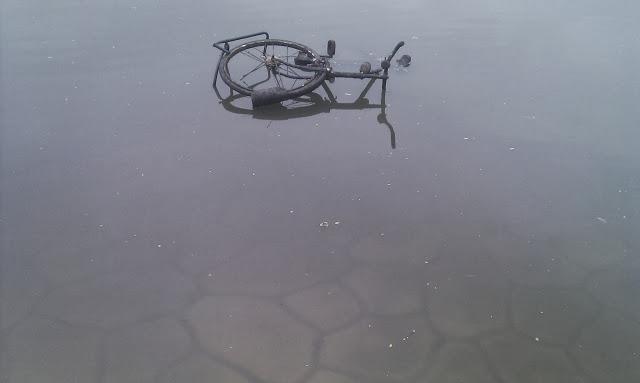 Wateroverlast 201007