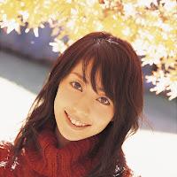 Bomb.TV 2008.01 Momoko Tani tm031.jpg