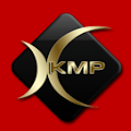 Update KMPlayer Final