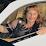 Alice Lonnqvist's profile photo