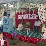 Matru Pooja @ VKV Nivedidita Vihar, Seijosa (2).JPG
