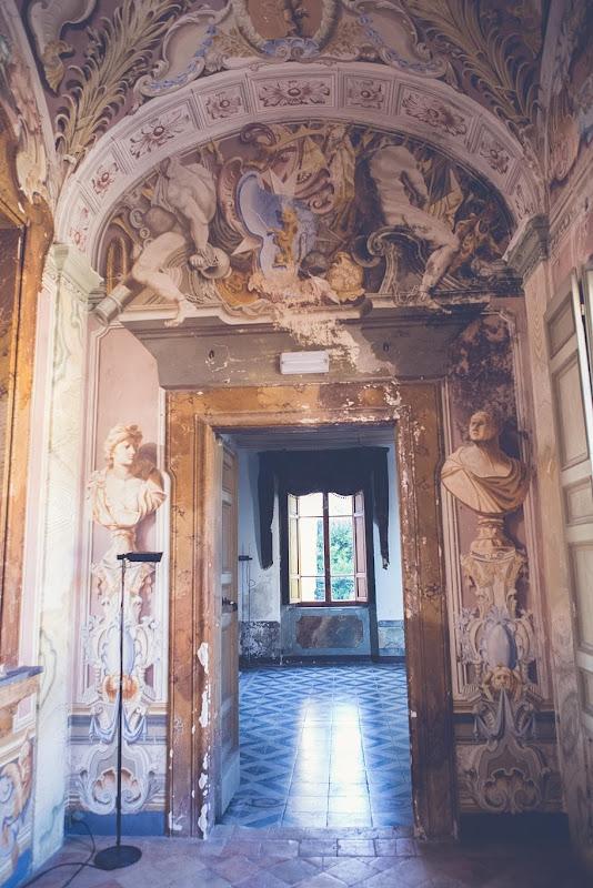 IMG_4544 Incontro fotografico Villa Buonaccorsi