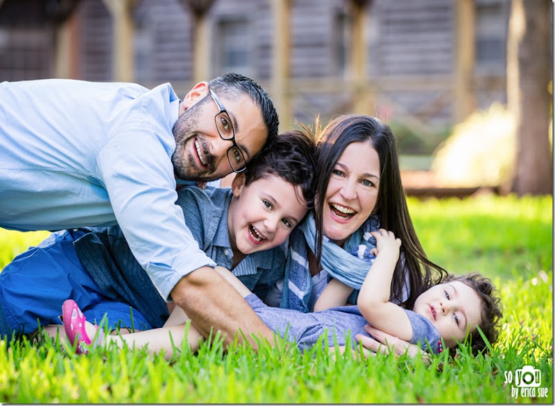family lifestyle photography davie--5