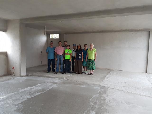 Bible School Construction - 20160623_160048.jpg