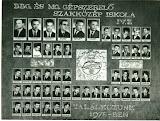 1970 - IV.e
