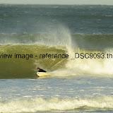 _DSC9093.thumb.jpg