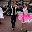 Rock 'n Roll Street Zoetermeer, dans, bands, markt Sweetlake Rock and Roll Revival (596).JPG