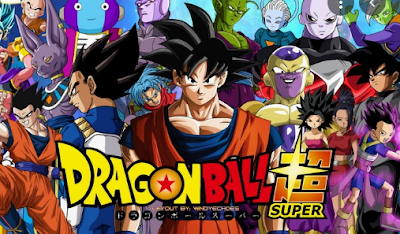 Read Manga Dragon Ball Super Chapter 75 In English : Release Date