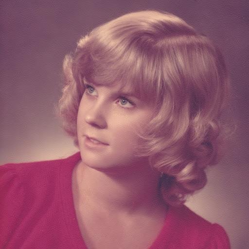Marsha Hart