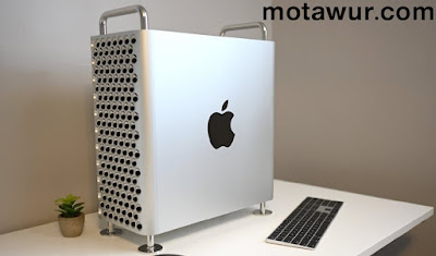 Apple imac (2022) - أفضل أجهزة كمبيوتر 2022