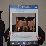 UAHT Graduation 2016 - DSC_0225.JPG