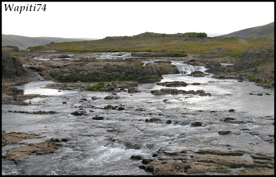 Un tour  d'Islande, au pays du feu... et des eaux. 3-Lax%2525C3%2525A0