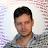 Chaz Huntsman avatar image