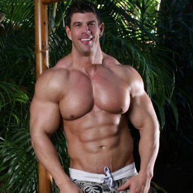 Ad: zeb atlas - Keep your Identity yours! Click here!