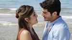 مسلسل الحب لا يفهم الكلام Aşk Laftan Anlamaz مترجم للعربية