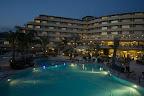 Фото 5 Pemar Beach Resort