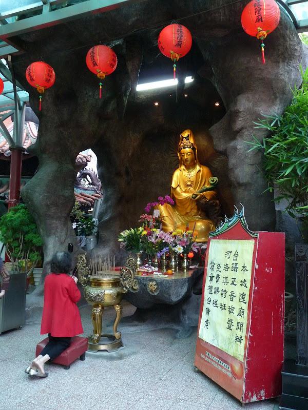 TAIWAN.Taipei Avant la nouvelle année - dimamche%2B18%2Bjanvier%2B121.jpg