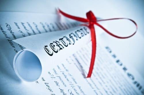 certificacao-certiport-07