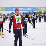 39. Tartu Maraton - img_8889TSM_.jpg