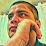 Juan Gualteros's profile photo